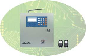 AL-4108